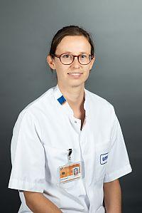 UMCG_Lisa van den Bosch HR.jpg