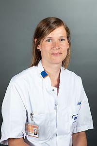 UMCG_Tineke van Zon-Meijer HR.jpg